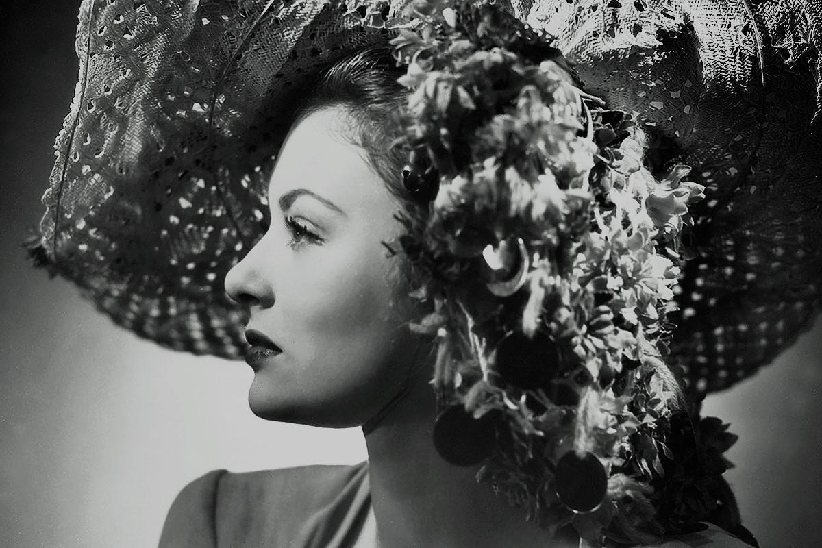 Roddick, Anita